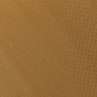 Svig Extreme 6mm Tan Sheet Size 630 X 730mm