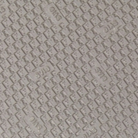 Zephir Sky Micro Sheet 8mm Grey, Size 910 x 750mm