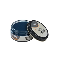 TRG Shoe Cream Dumpi Jar 50ml Shade 158 Air Blue