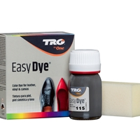 TRG Easy Dye Shade 115 Dark Grey