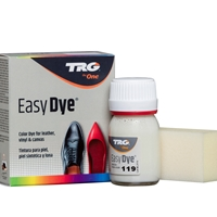 TRG Easy Dye Shade 119 Pale Grey