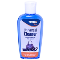 TRG Universal Cleaner 125ml