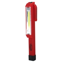 Single Nebo Larry C Light Red