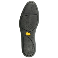 Vibram 2141 Pelican Unit Black, Size 42