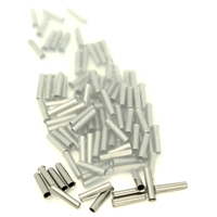 Flexi Cheville Tube Inserts (Bag Of 100)