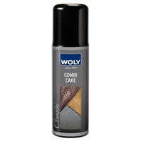 Woly Combi Care 300ml Spray