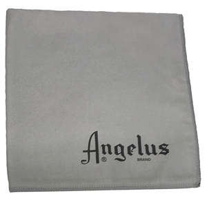 Angelus Luxury Shoe Shine Cloth