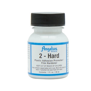 Angelus 2-Hard Plastic Adhesion Promoter. 1 fl oz/30ml Bottle