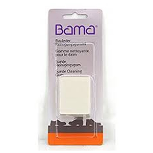Bama Suede Cleaning Gum
