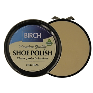 Birch Polish 50ml Neutral