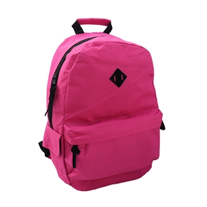 Borderline Back Pack Style 258. Assorted colours