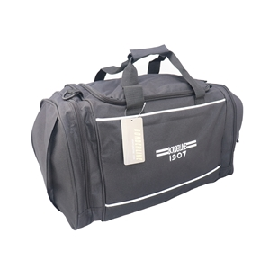 Borderline Holdall Style SB09. Assorted colours