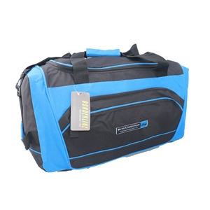 Borderline Large Holdall Style SB808. Assorted colours
