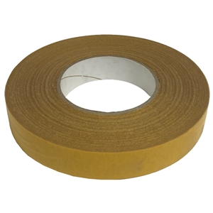 Double Sided Webbed Cloth Tape 1