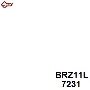 Hook 7231 BRZ11L Cat C House
