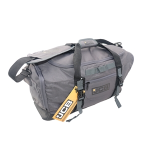 JCB Small Holdall Style JCB004S. Assorted Colours