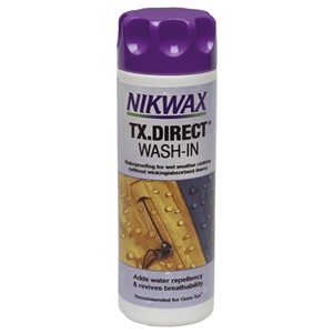 Nikwax TX.Direct Wash 300ml