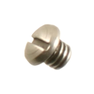 Singer Shuttle Spring Screw