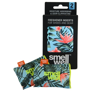 SmellWell Freshener Inserts. Hawaii Floral