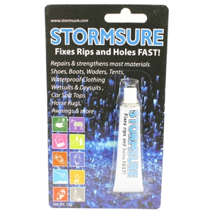 Stormsure Liquid Rubber Adhesive (15g)