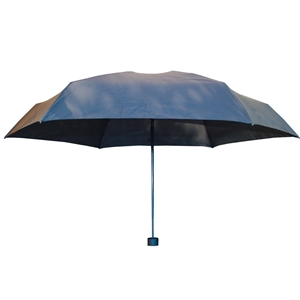 Superior Ultra Mini Umbrella