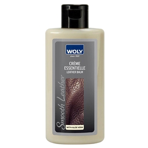 Woly Creme Essentielle 150ml (Leather Balm)