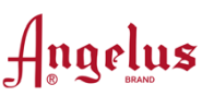 Angelus Shoe Care